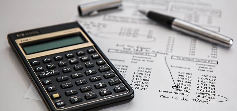 Calculating SaaS Metrics