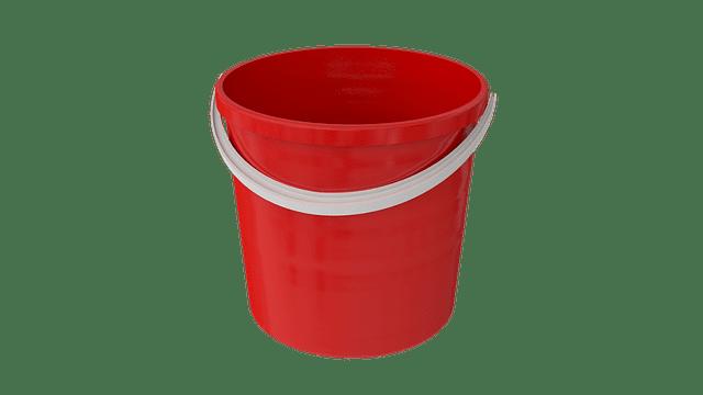 bucket the saas cfo